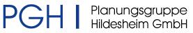 PGH Hildesheim GmbH